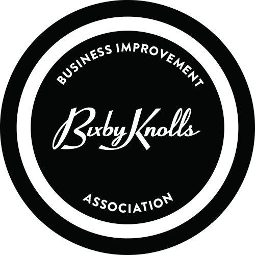 Bixby Knolls Business Improvement Association