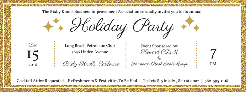 holiday-party-fb-invite-banner
