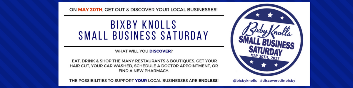 small business saturday header_website
