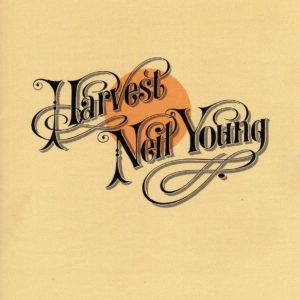 neil-young-harvest