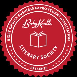 Literary-Society_500x500