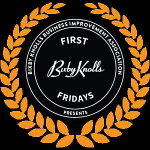 First-Fridays_500x500