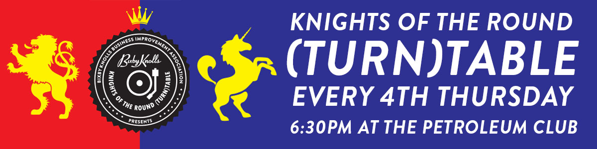 KnightsArtboard 1